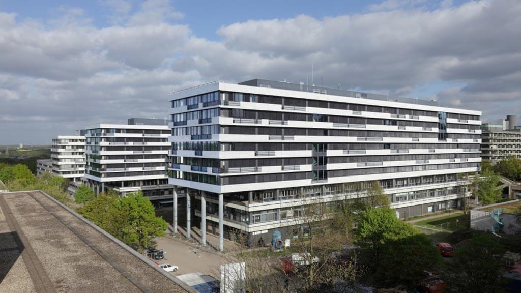 Uni Bochum
