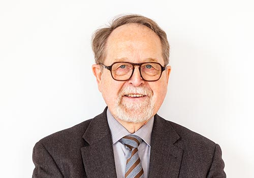 Günther Hering