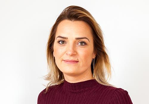 Mirdita Bytyqi