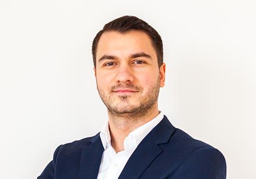 Valmir Bytyqi